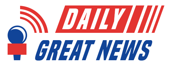 Daily Great News