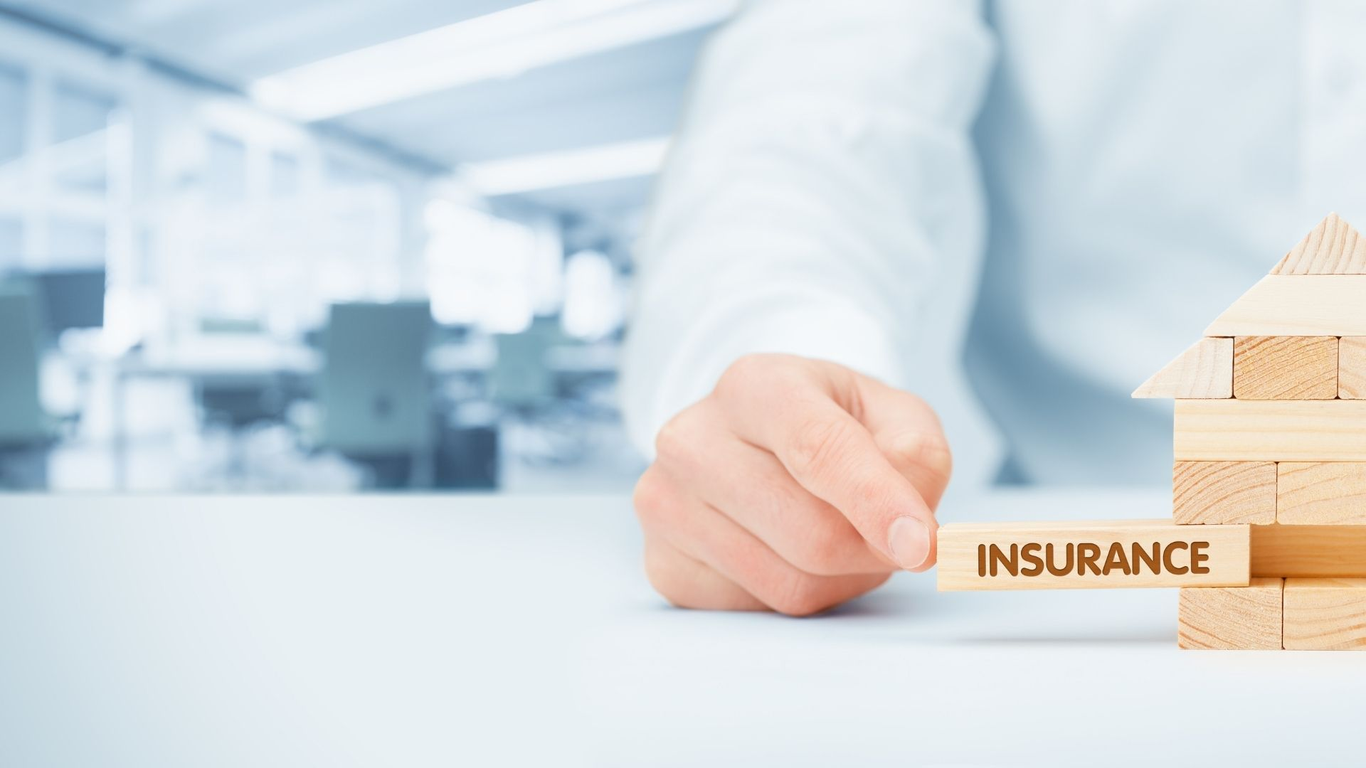 Why You Should Carry More Than the Minimum Liability Insurance for Your Business